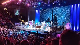 Love and Luck - Jimmy Buffett in Baltimore