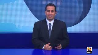 NTV News 05/07/2021