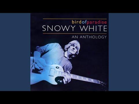 Snow Blues