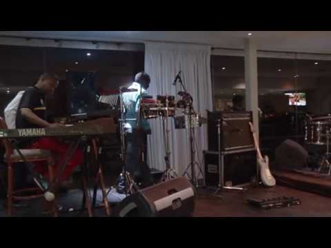 Thokozani Dube - Celebrate His Life  (Video Music 2017)