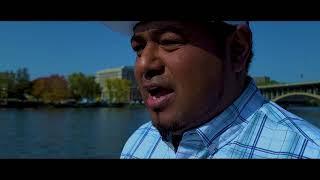 NAGIGI BOYS - Noqu Se ni Tagimoucia [Promo Video 2020]