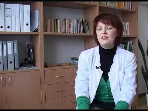 Papilloma homeopathy treatment