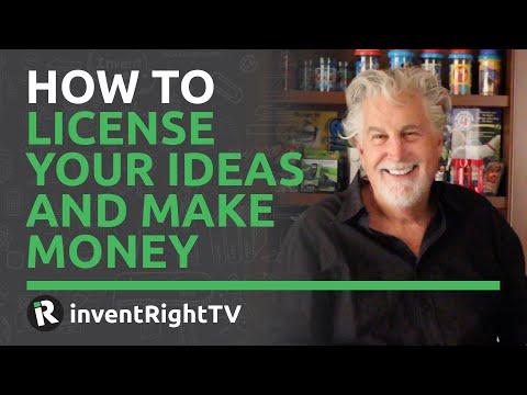 Easy money ideas