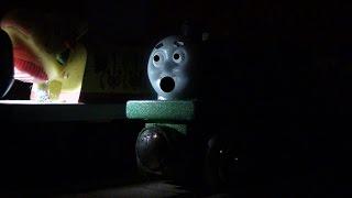 "Thomas, Percy And The Dragon ""Teengine Remake"""