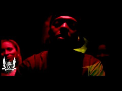 "Joe Budden - ""Touch & Go"" Official Video Amalgam Digit"