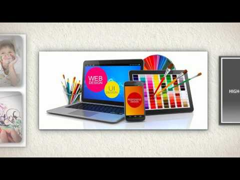 Professional Website Design   An Important Tool for Small Business