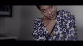 Muse By Biggi P - Official Video ( May 2017)