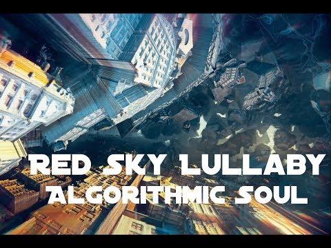 Red Sky Lullaby new music vid — Audiobus Forum