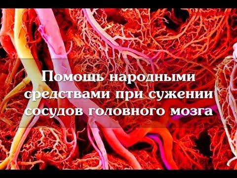 Веропамил при гипертонии