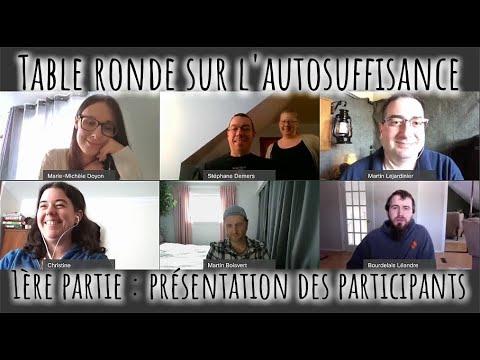 Sites algerie rencontres