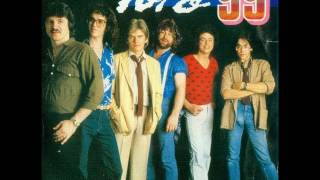 Toto 99 HQ Remastered Extended Version