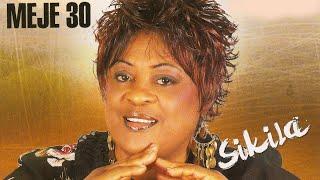 Tshala Muana - Bena Congo (feat. Meje 30)