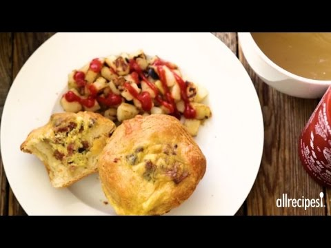 How to Make Momma's McBiscuits   Breakfast Recipes   Allrecipes.com