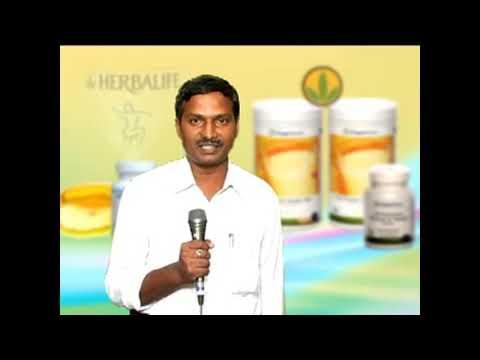 Sol bez prehrana za hipertenziju recepte