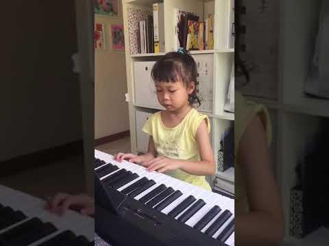 191030 鋼琴試音