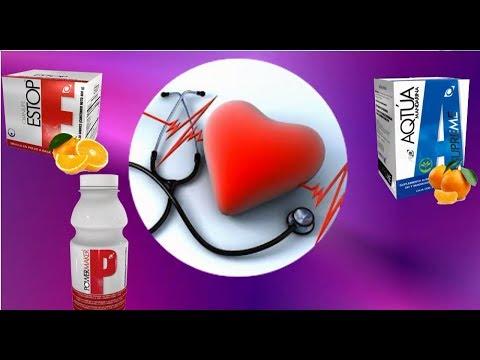 Masazh me hipertension hipertensionit intracranial