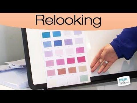 Le moyen pour le blanchiment de la peau dans la zone intime