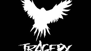 Tragedy - The Hunger