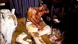 The wonderland murders the full program uk tv