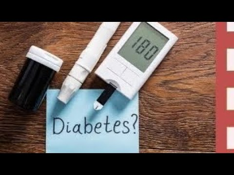 Após mãos insulina agitação