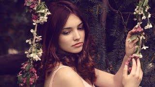 Gigliola Cinquetti - La rosa nera