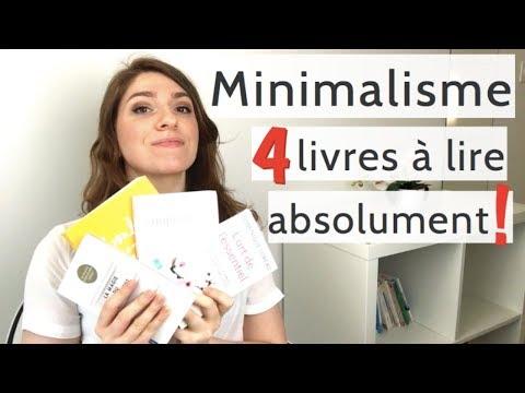 Vidéo de Dominique Loreau