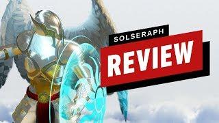 SolSeraph Review
