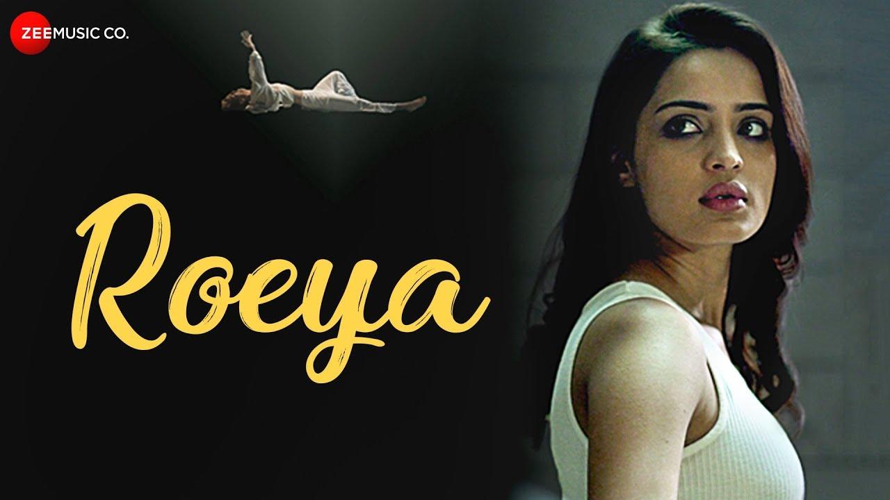 Roeya mp3 Song