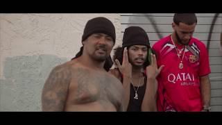"""""""I'm Tired"""" - GMONEYY G feat King WEEZY (Official Music Music Video)"""