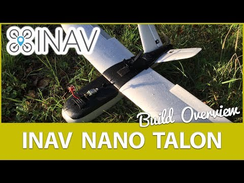 zohd-nano-talon-inav-conversion--vtail-mod--fpv-build-overview