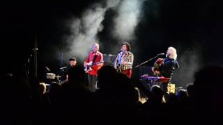 The Subdudes Angel to Be Boulder Theater 2014 HD