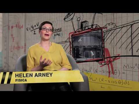 VIDEO L'altalena basculante CONSERVAZIONE DELL'ENERGIA TE LO AVEVO DETTO