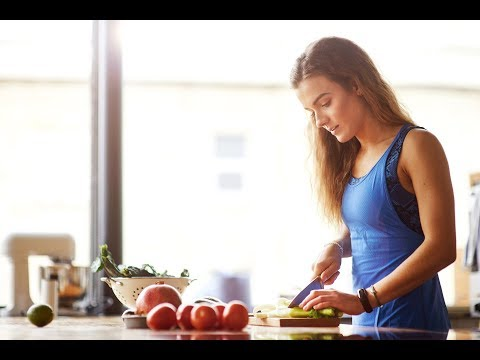 Become a Certified Nutrition Coach – Why You Need to Get Your ...