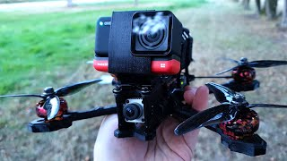 FPV Flowstate Freestyle