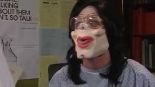 Cha'mone Mo'Fo' Selecta! A Tribute To Michael Jackson Bloopers