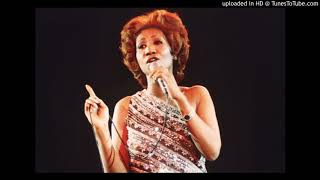 Aretha Franklin - Wash You White As Snow _ The Day Is Past & Gone