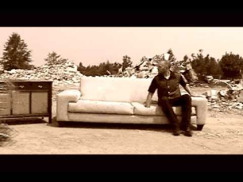 """This Living Room"" by Matt Larson .avi"
