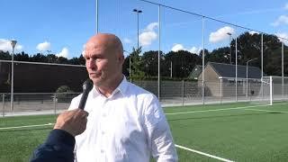 Interviews Lekvogels -  sv Meerkerk