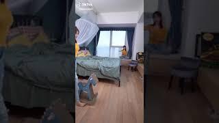 Кареиские смешные видео
