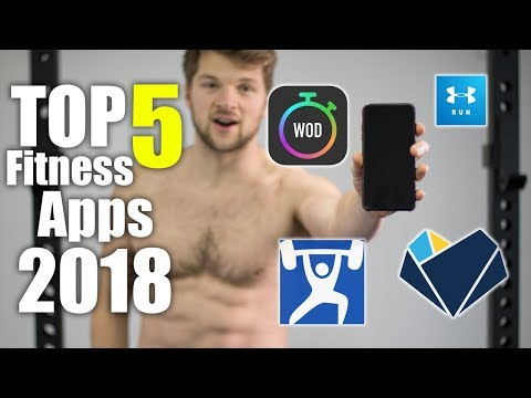 mp4 Bodybuilding Apk Free Download, download Bodybuilding Apk Free Download video klip Bodybuilding Apk Free Download