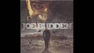 Joe Budden - Downfall