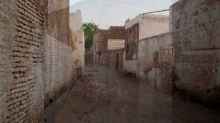 preview picture of video 'Zabeed Yemen'