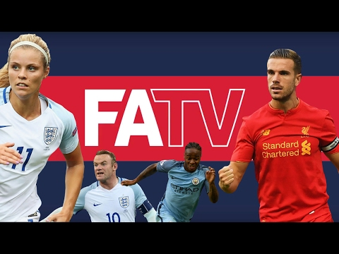 Welcome to FATV!