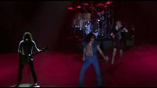AC/DC - Live Wire (live in Paris).wmv