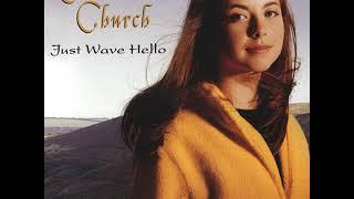 Charlotte Church - Just Wave Hello (Radio Edit)