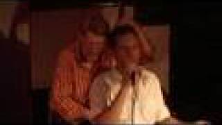 Sunset Boulevard - Andrew Lloyd Webber
