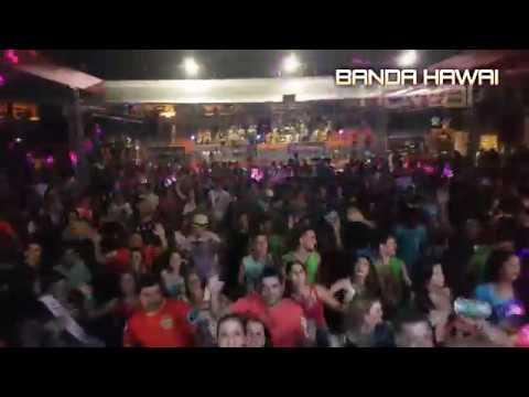 Banda Hawai - Carnaval de Arroio dos ratos