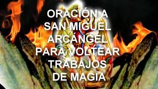 oracion del velon tumba trabajo - Kênh video giải trí dành