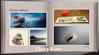 Chery Kimo. Мелкая поломка парктроника