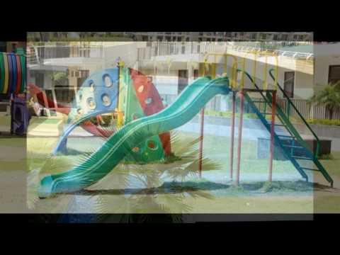 3D Tour of Panchsheel Wellington